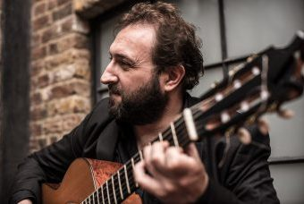 flamenco-guitarist-london