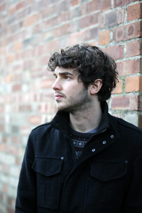 folk-singer-london-hire