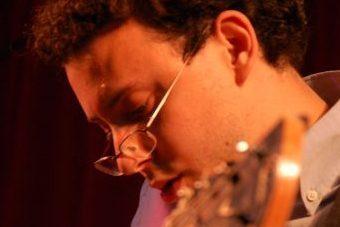 jazz-guitarist-london
