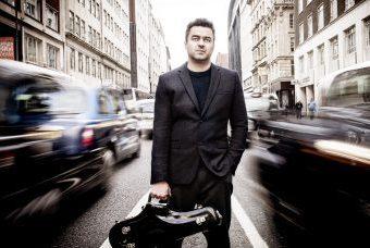 jazz-saxophone-london