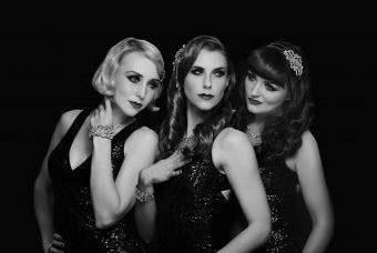 vintage-singers-london