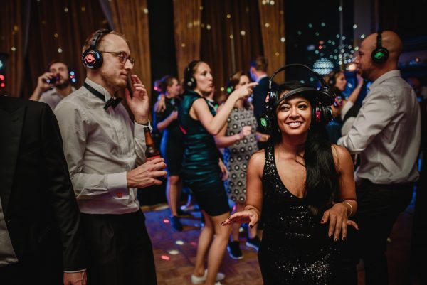 silent-disco-hire-london