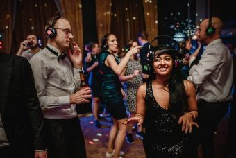silent-disco-hire-london