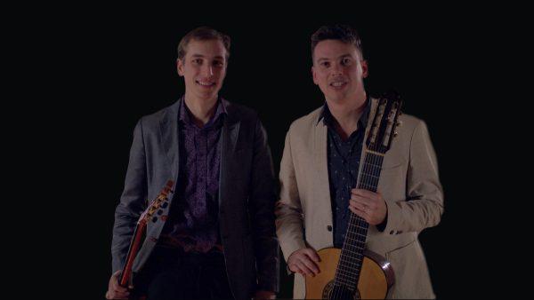 Hire Spanish Guitars London
