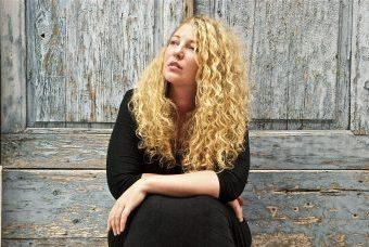 jazz-singer-london