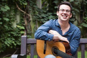 latin-guitarist-for-hire