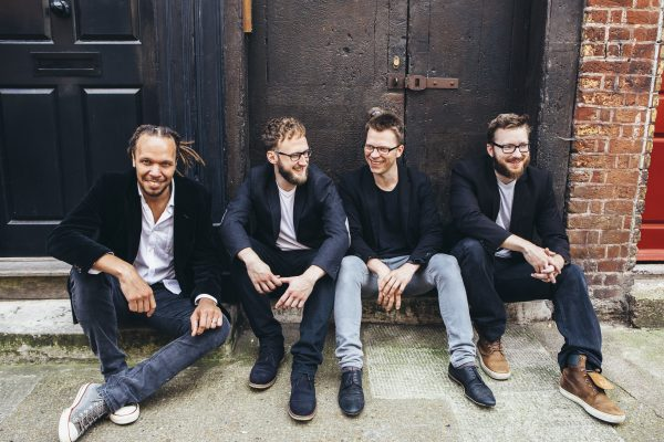 soul-band-london