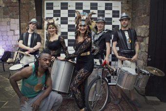 samba-drummers-london