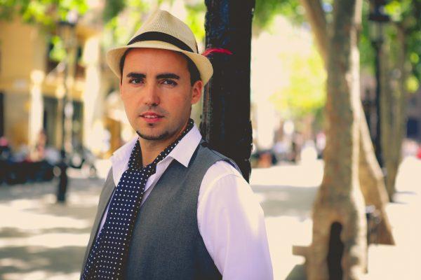 latin-singer-london