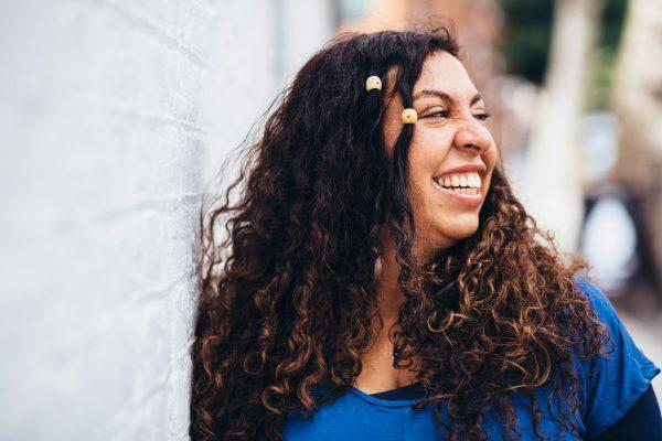 brazilian-jazz-singer-london