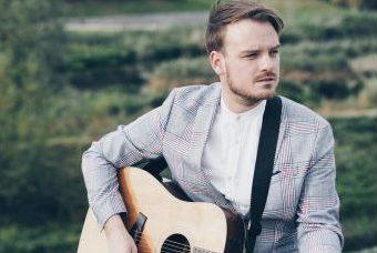 acoustic-singer-london