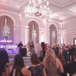 Music Entertainment at Corinthia London