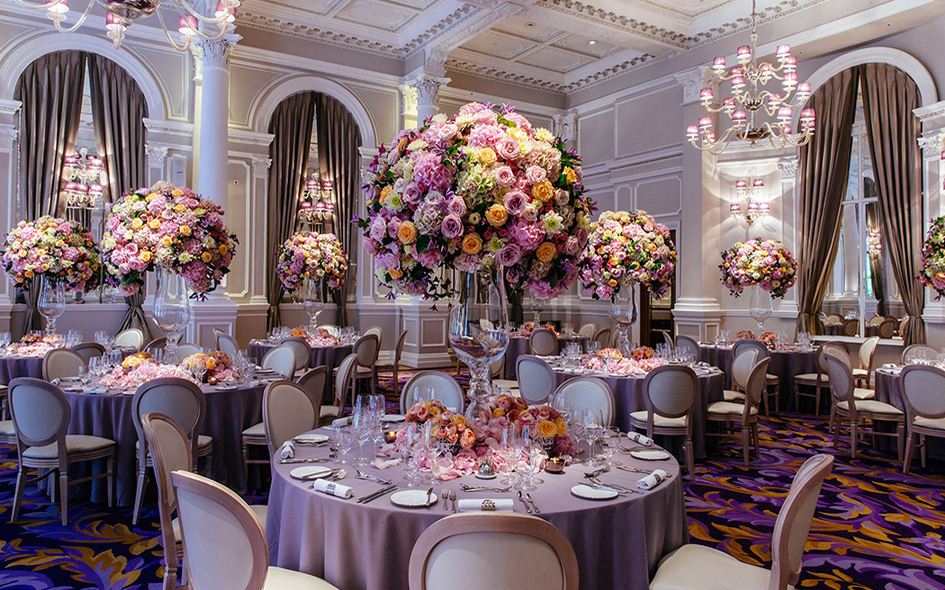london-wedding-venue-corinthia-hotel-london-003