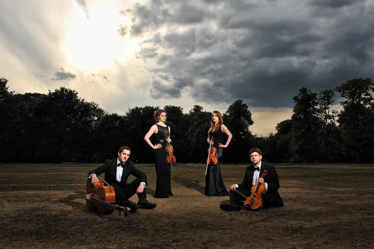 music-for-weddings-string-quartet