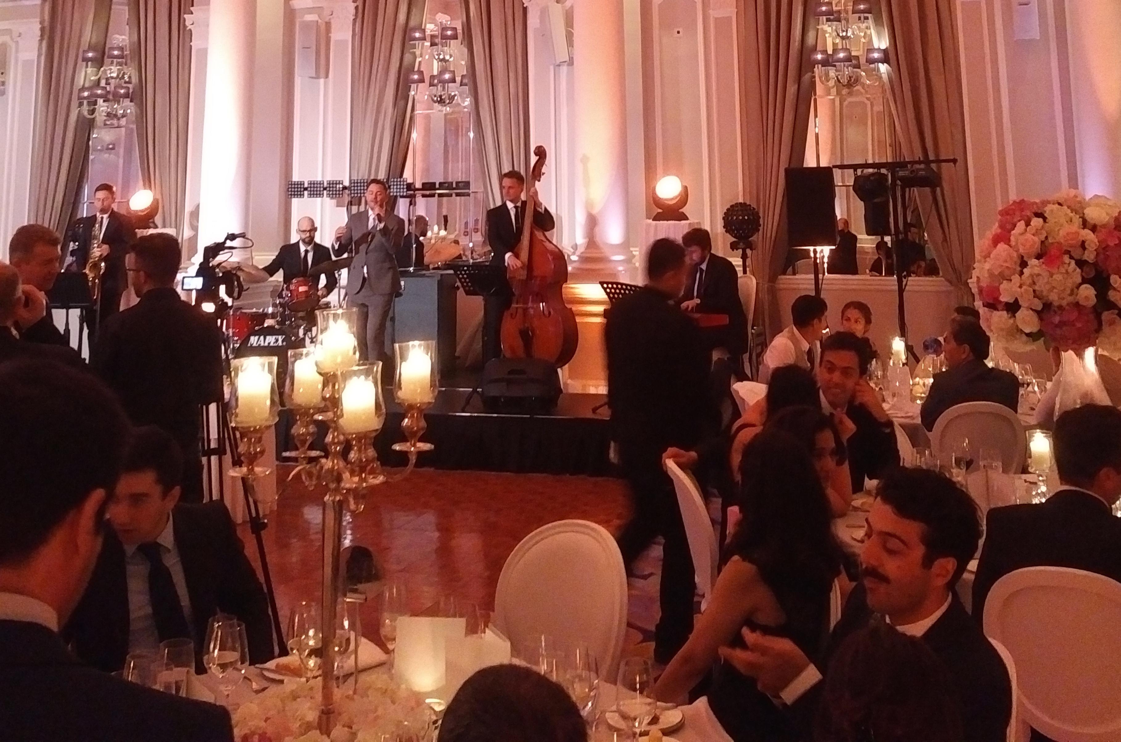 music-for-weddings-corinthia-hotel
