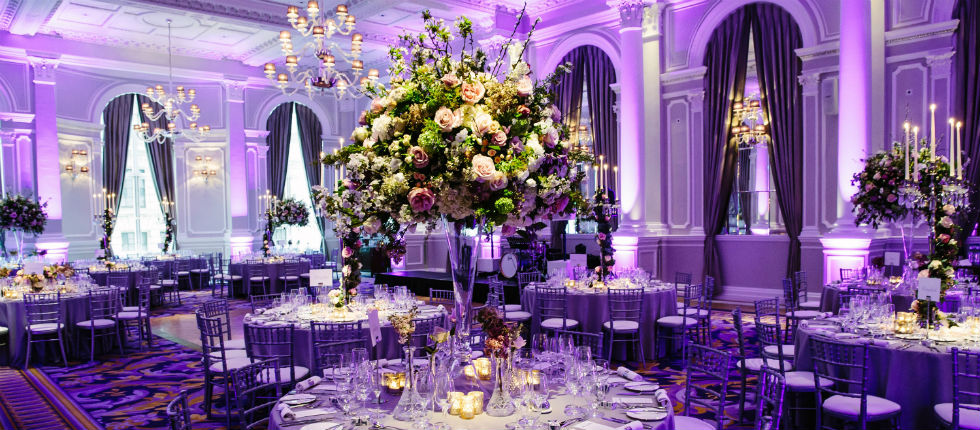 music-for-weddings-corinthia-london