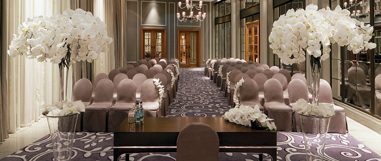 music-for-weddings-corinthia-hotel-london